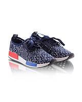 Кроссовки на шнуровке обувь для женщин классные
