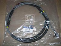Трос кпп (Производство Mobis) 437505L700