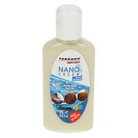 Крем-бальзам для кожаной обуви Tarrago nano cream 125 ml