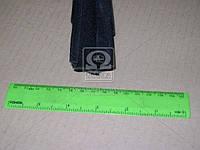 Уплотнитель стекла опускного ВАЗ 2110 верхний правый (Производство БРТ) 2110-6103298-03Р