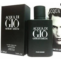 Туалетная вода мужская Giorgio Armani Acqua Di Gio Код:479850387