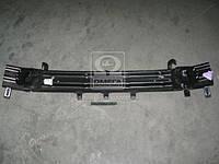 Шина бампера передний CHEV AVEO T250 06- (Производство TEMPEST) 0160106940