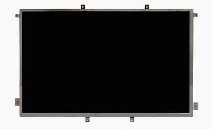 Дисплей (LCD) планшет Asus Eee Pad SL101 ориг. к-во