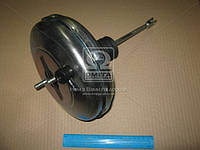 Усилитель тормоза вакуумный ВАЗ 2108 (производство г.Самара), ADHZX