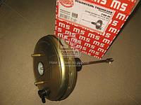 Усилитель тормоза вакуумный ВАЗ-08, -09 (производство MASTER SPORT) (арт. 2108-3510010), AEHZX
