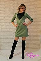 Модное женское платье. Новинка!!