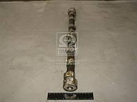 Вал распределительный Д 245 (МТЗ, ТРАКТОРНЫЙ) 3 втулки (производство ММЗ) (арт. 245-1006015-А), AFHZX