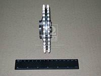 Звездочка двигательЗМЗ 40904, 40524, 40525 промежуточного вала (производство ЗМЗ) (арт. 406.1006035-10), ACHZX