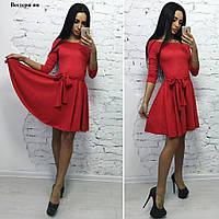 Платье женское Вестерн ян Код:496735864