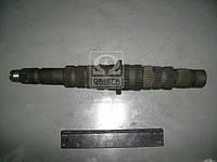 Вал вторичный КПП ВАЗ 2110 5-ст. (производство АвтоВАЗ) (арт. 21100-170110500), AEHZX