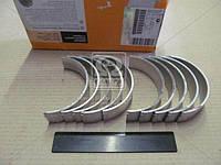 Вкладыши коренные Р5 КАМАЗ (производство ДЗВ) (арт. 7405.1000102 Р5), AEHZX