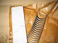 Вкладыши шатунные 1,5 ГАЗ 53 (покупной ЗМЗ) (арт. ВК13-1000104-КР1), ABHZX
