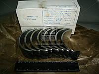Вкладыши шатунные Р2 Д 40/48/65 АО20-1 (производство ЗПС, г.Тамбов) (арт. А23.01-81-65сб), ACHZX