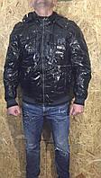 Куртка мужская ASST