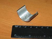 Вкладыши шатунные Р2 компрессора ЗИЛ 130 АО20-1 (Производство ЗПС, г.Тамбов) 130-3509092-01