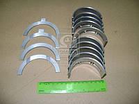 Вкладыши коренные Р1 Д 50 (производство Дайдо Металл Русь) (арт. 50-1005100-БР1), ABHZX
