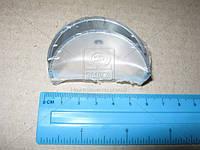 Вкладыши шатунные Mercedes-Benz (MB) 0,25mm OM601 (производство Mopart) (арт. 12-2553 25), AAHZX