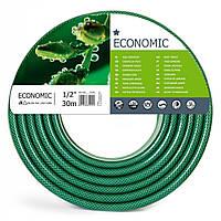 Шланг поливочный Cellfast ECONOMIC 1/2 (30 м) Код:506800646