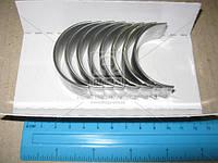 Вкладыши шатунные FORD STD 1,8D (производство GLYCO) (арт. 01-4152/4 STD), ACHZX