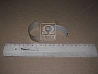 Вкладыши (Производство GLYCO) 71-3732 STD