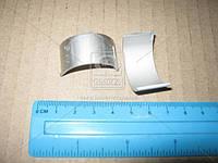 Вкладыши распредвала 2,5 TDI 1шт (производство GLYCO) (арт. 73-4828 STD), ABHZX