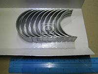 Вкладыши коренные FIAT STD 1,9JTD 8V ( производство GLYCO) (арт. H1095/5 STD), AFHZX