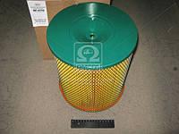 Вкладыши шатунные 0.50MM PL (ПАРА) MB OM501LA SPUTTER (производство Glyco) (арт. 71-3835 0.50MM), AFHZX