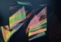 Фольга «Битое стекло» для дизайна ногтей №2