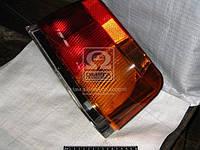 Фонарь ВАЗ 2115 задний правый (производство ДААЗ) (арт. 21140-371601000), ADHZX