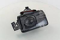 Фара противотуманная правая BMW 5 E34 (производство TYC), ADHZX