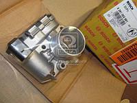 Корпус дроссельной заслонки RENAULT (производство Bosch) (арт. 0 281 002 681), AHHZX