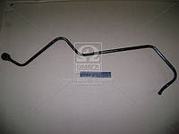 Маслопровод (производство МТЗ) (арт. 70-1405110), ABHZX