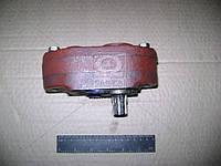 Насос НМШ-25А (Производство Гидросила) НМШ-25А