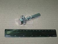 Болт крепления стойки (Производство АвтоВАЗ) 21080-290105000