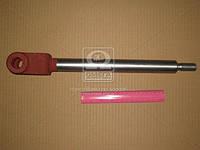 Шток гидроцилиндра Ц75 (Производство Украина) Ц75-110.003