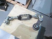 Стяжка механическая навески задней МТЗ 1221 с проушинами (производство Украина), ADHZX