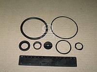 Ремкомплект клапана ускорительного (производство Россия) (арт. 100.3518009-02)
