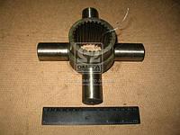 Крестовина МОД зубьев = 28 (Производство МАЗ) 64221-2506060-10
