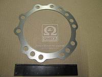 Прокладка стакана КАМАЗ регулируемая (производство КамАЗ) (арт. 5320-2402096), AAHZX