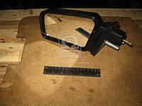 Зеркало боковое левый плоское ВАЗ 2108 (Производство ДААЗ) 21080-820105100