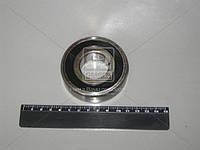 Подшипник 180306 (6306-2RS) (DPI) полуось ВАЗ (арт. 180306)