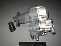 Усилитель пневмогидравлический КАМАЗ  (арт. 5320-1609510), AFHZX