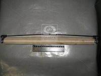 Шторка радиатора (Производство МТЗ) 70-1310010-А