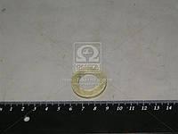 Шайба 16,4х30 головки блока КАМАЗ (Производство Россия) 870648