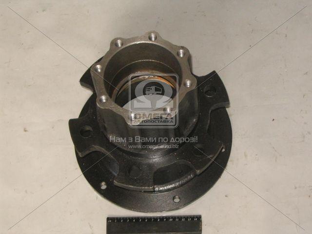 Ступица колеса ЗИЛ 5301 заднего голая нового образца 32501-3104015 - АВТОТОРГ в Мелитополе