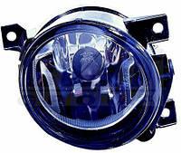Фара противотуманная правая HB4 Golf V GTi, Jetta 05-, Scirocco DEPO Фольцсваген Гольф 5 Volkswagen GOLF 5 10.03-10.08 441-2036R-UQ