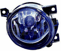 Фара противотуманная правая HB4 Golf V GTi, Jetta 05-, Scirocco DEPO Фольцсваген Счирокко Volkswagen SCIROCCO 9.08- 441-2036R-UQ