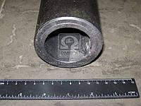Вал рычагов механической навески Т 150К (производство Украина) (арт. 151.56.018-2А), AGHZX
