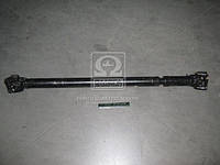 Вал карданный УАЗ 469 задней (Производство Украина) 469-2201010