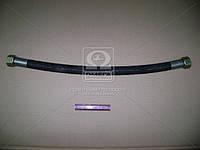 РВД 810 Ключ 50 d-25 (Производство Гидросила) Н.036.88.0810 4SP